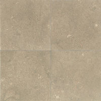 LMNSEAGRS2424H - Sea Grass Tile - Sea Grass
