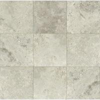 MRBSEBGRY1212H - Sebastian Grey Tile - Sebastian Grey