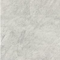 MRBWHTCAR1224P - White Carrara Tile - White Carrara