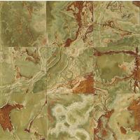 ONXPALGRN1212P - Palisades Green Onyx Tile - Palisades Green