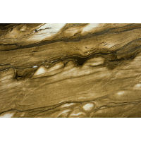 QTZSEQBRNSLAB2L - Sequoia Brown Slab - Sequoia Brown