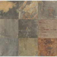SLTBUTSCO1616G - Butterscotch Tile - Butterscotch