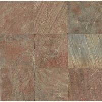SLTCOPPER1616G - Copper Tile - Copper