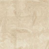 STPCLACR1212M - Classic Tile - Cremino