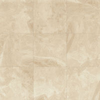 STPCLACR1818M - Classic Tile - Cremino