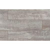 STPCRAWB624 - Crate Tile - Weathered Board