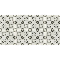 STPPALCG1224BLDECO - Palazzo Deco - Castle Graphite Bloom