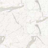 STPPLACLA1530H - Plane Tile - Classico (Calacatta)