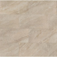 TCRSM36AP - Stone Mountain Tile - Alabaster