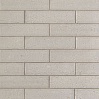 TCRUPTS - Uptown Tile - Silver