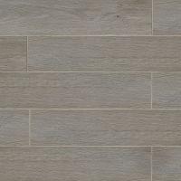TCRWE2120S - European Tile - Spanish Acacia