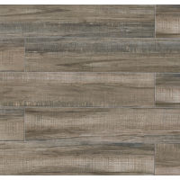 TCRWF29W - Forest Tile - Walnut