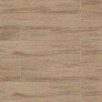 TCRWP1560O-12 - Prestige Collection Tile - Oak