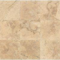 TRVVENATO1818B - Venato Tile - Venato