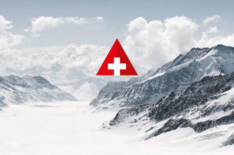 Alpinvesta
