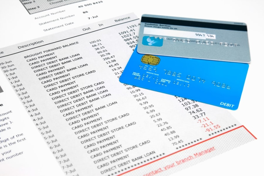 Everything You Should Know About Credit Card EMIs