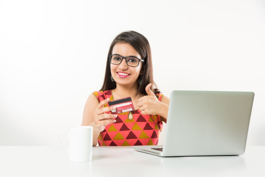 10 Tips For First Time Credit Card Users