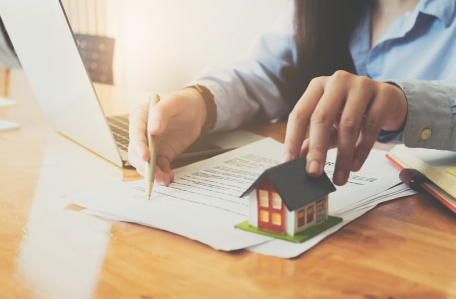 5 Ways to plan your Home Loan Down Payment