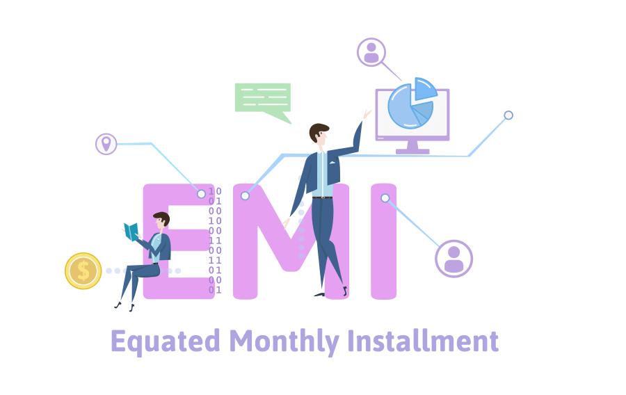 How To Balance Your Loan Tenure & EMI