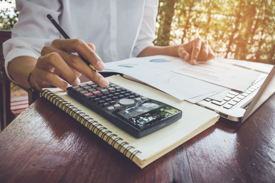 Habits Of The Financially Fit. To Help You Strengthen Your Finances