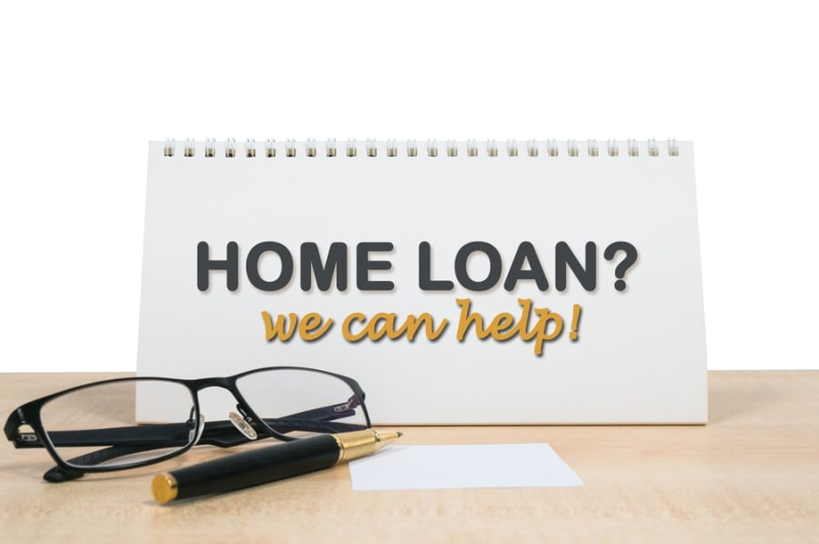What Type of Home Loan Should You Opt For?