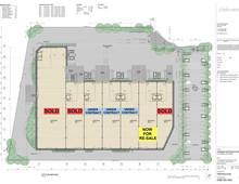 35-37 Maxwell Road POORAKA SA 5095