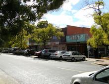 18 Bentham Street YARRALUMLA ACT 2600