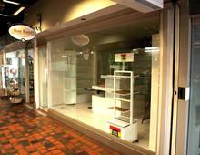 Shop 12 Centreway Arcade LAUNCESTON TAS 7250