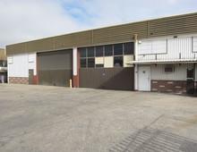 50-52 Townsville Street FYSHWICK ACT 2609