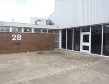 Unit 28/105-119 Newcastle Street FYSHWICK ACT 2609