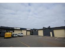 Unit 4, 37-39 Wodonga Street BEVERLEY SA 5009