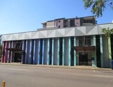 84 Smith Street DARWIN NT 0800