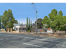 236-238 Glen Osmond Road FULLARTON SA 5063