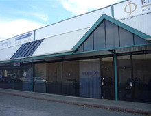 Unit 8, 780 South Road GLANDORE SA 5037