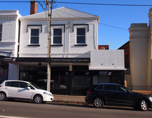 128 St John Street LAUNCESTON TAS 7250