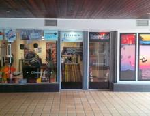 Shop 2/93 Mitchell Street DARWIN NT 0800