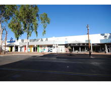 Shop 4, 11 Todd Street ALICE SPRINGS NT 0870