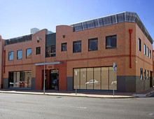 Suite 5/72 Carrington Street ADELAIDE SA 5000
