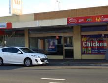 94B Hobart Road LAUNCESTON TAS 7250
