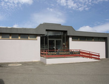 Suite 5/11 Edwardes Street BURNIE TAS 7320