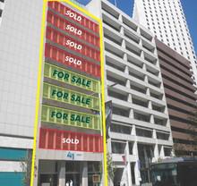 41 St Georges Terrace PERTH WA 6000
