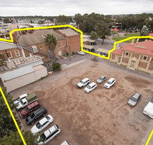 54 Commercial Road PORT AUGUSTA SA 5700