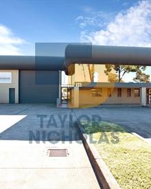 14 Rowood Road PROSPECT NSW 2148