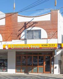 Lot 1/66 Perouse Road RANDWICK NSW 2031