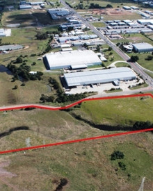 40 Nolan Road (Cnr Scouts Crossing Road & Linkfield Road) BRENDALE QLD 4500