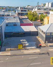 67 McLachlan Street FORTITUDE VALLEY QLD 4006
