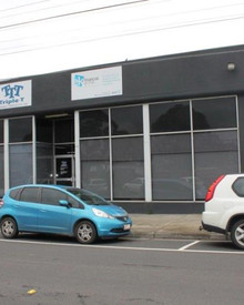 Suite  1/50 Thomas Street DANDENONG VIC 3175