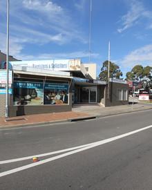 221, 223 & 225 Prospect Highway SEVEN HILLS NSW 2147