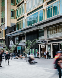 14-38 Rundle Mall ADELAIDE SA 5000