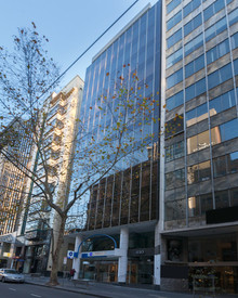 410 Collins Street MELBOURNE VIC 3000